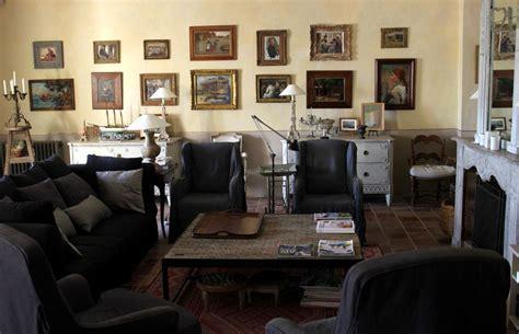 chambre hote collioure chambre d 39 hotes collioure