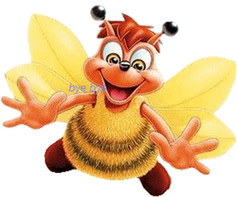 are bees color blind easy way a for children amazing facts