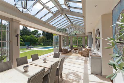 giardino inverno veranda come trasformare la veranda in crea il tuo