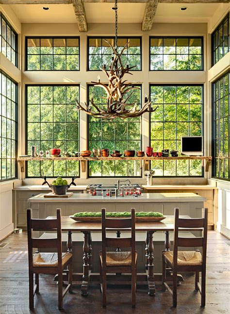 antler chandeliers designs decorating ideas design