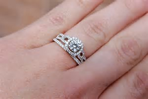 HD Wallpapers Engagement Ring Wedding Order