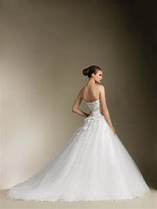 pin by shs klein karoo weddings on bridal gowns ballroom With ballroom gown wedding dress