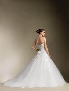Pin by shs klein karoo weddings on bridal gowns ballroom for Ballroom gown wedding dress