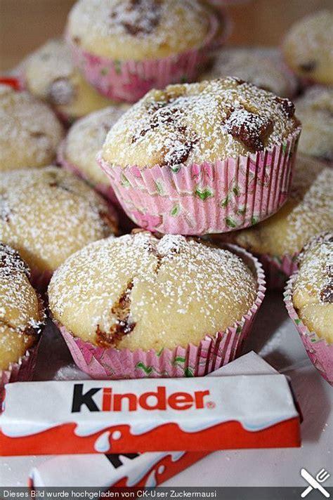 deko für muffins 25 einzigartige geburtstagsdeko ideen auf diy