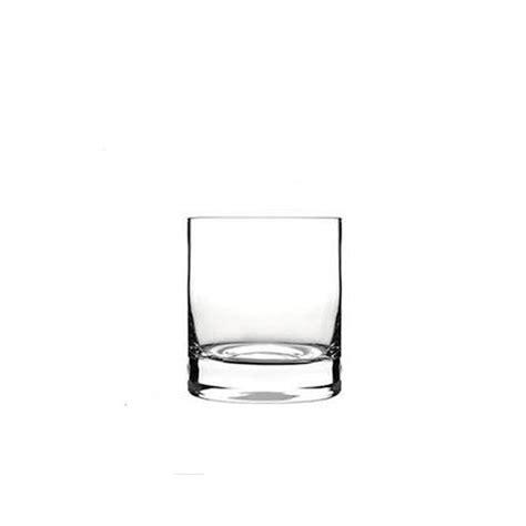 bicchieri luigi bormioli bicchiere classico luigi bormioli in vetro cl 32 307741