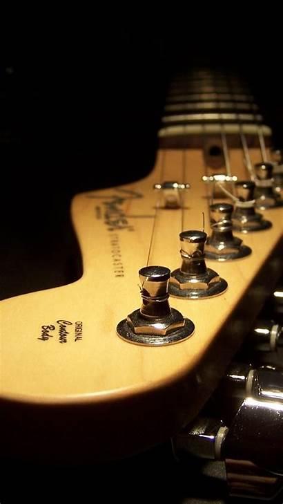 Iphone Guitar Fender Wallpapers Mobile Amp Cool