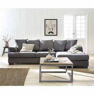 kingston sofa made to order sofas kingston upholstered With sectional sofas kingston