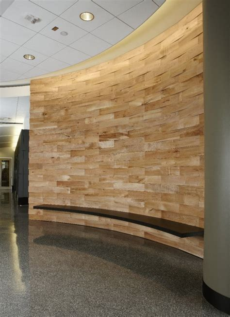 how to build a timber feature wall best tips for designing a feature wall with image 183 kurtappleberry 183 storify