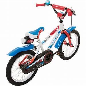 Fahrrad Ab 4 Jahre : hi5 racer 16 zoll kinderfahrrad mit r cktritt rot blau ab ~ Kayakingforconservation.com Haus und Dekorationen