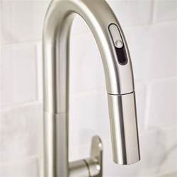 kitchen faucet reviews best bathroom faucets single handle single bathroom faucet kitchen design 4 holes