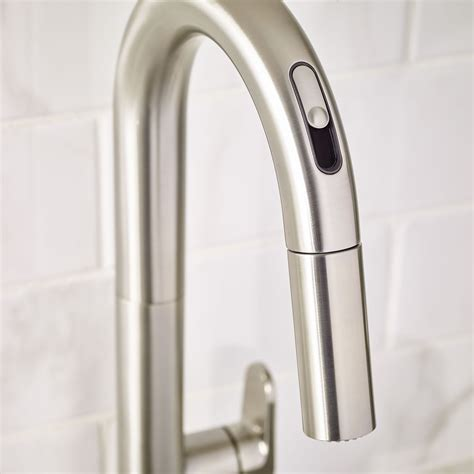 best kitchen faucets top kitchen faucets 2017 with best reviews picture