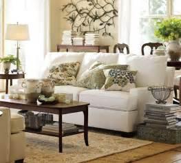 ethan allen dining room sets home design interior and garden living room sofa design