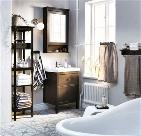 rangement ikea chambre et salle de bains meuble commode bo 238 te chevalet c 244 t 233 maison