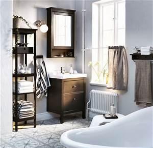 Rangement Salle De Bain Ikea : rangement ikea chambre et salle de bains meuble commode ~ Dailycaller-alerts.com Idées de Décoration