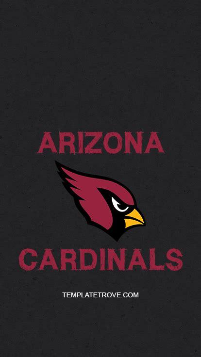 arizona cardinals lock screen schedule