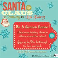 best 25 ideas about secret santa template find what you ll love