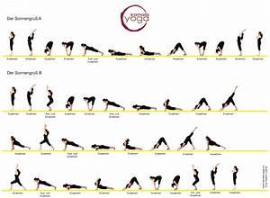 F Und S Polstermöbel : die besten 17 ideen zu yoga sonnengru auf pinterest yoga bungen bungs zeitplan und ~ Markanthonyermac.com Haus und Dekorationen