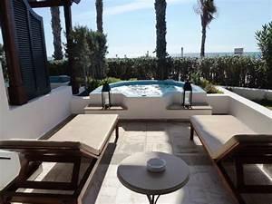 the annabelle luxushotel zypern reise cafe With whirlpool garten mit netz gegen tauben am balkon