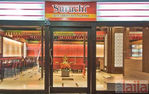 Sodexo Card Restaurant Near Me by Suruchi Restaurant In Karol Bagh Delhi Suruchi