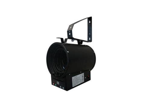 Garage Unit Heater by Gh48r Series Garage Unit Heater Marley Engineered Products
