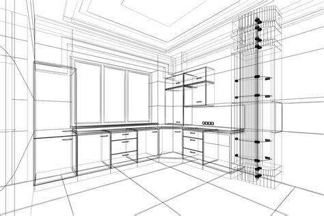 Plan Cuisine Ikea Gratuit by Image Gallery Ikea Cuisine Logiciel