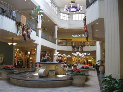 stores in mall of ga perimeter mall dunwoody georgia labelscar
