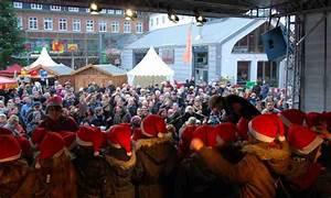 Erotik Markt Thüringen : saunaclub dortmund erotik markt m nchen ~ Eleganceandgraceweddings.com Haus und Dekorationen