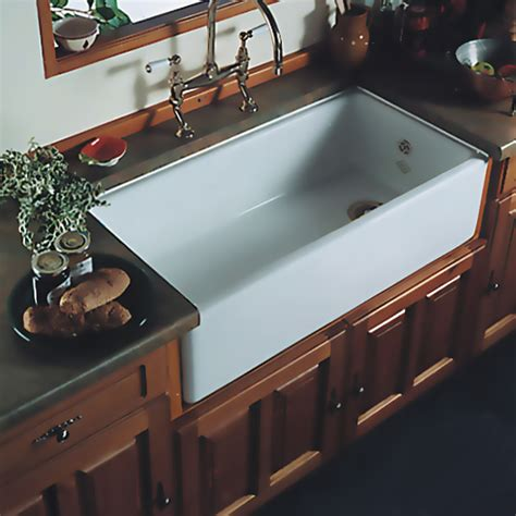 shaws butler  belfast sink sinks tapscom