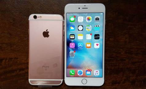 buy an iphone 6 you can now buy an apple iphone 6 for 3 999 on flipkart
