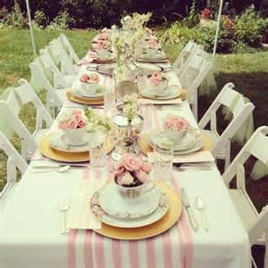 bridesmaids luncheon wedding - Bridesmaid Brunch