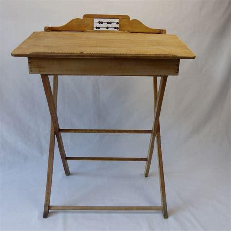 petit bureau ecolier petit bureau