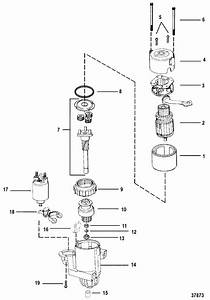 3 0 L Mercruiser Engine Diagram