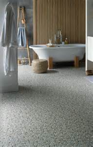 landers premier flooring special offers and promotions landers premier flooring tx