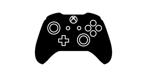 Xbox Controller Clipart Transparent 10 Free Cliparts Download Images On Clipground 2020