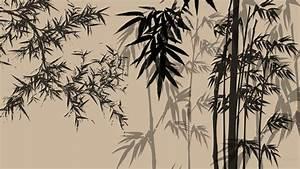 bamboo-shadows-abstract-bamboo-chinese-firefox-persona ...