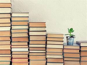 Series Books For Summer Reading