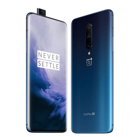 oneplus  pro  full specification price review compare