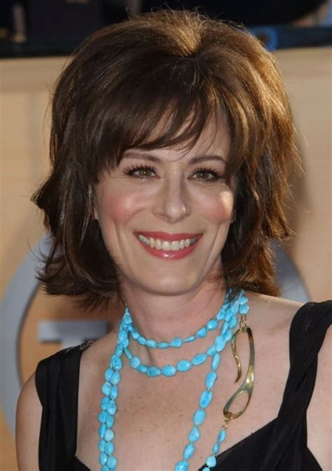 Hairstyles For 60 by Hairstyles For 60 With Bangs Hairstyles
