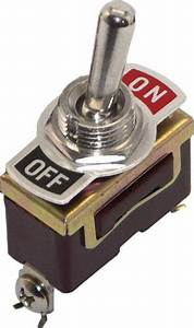 Best Rated In Boat Toggle Switches  U0026 Helpful Customer