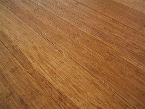 strand woven bamboo flooring pros and cons bamboo flooring scbm bamboo flooring with bamboo