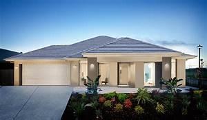 Malibu, 225, -, Home, Designs, -, Sterling, Homes