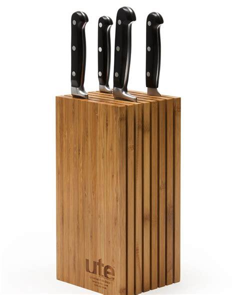 Kitchen Knives Storage by Universal Knife Block 63 Kitchen Products Knife