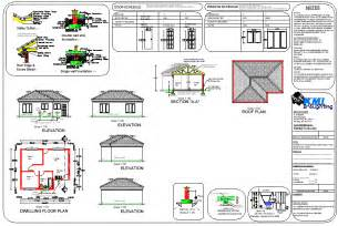 building plan house plans building plans and free house plans floor plans from south africa plan of the