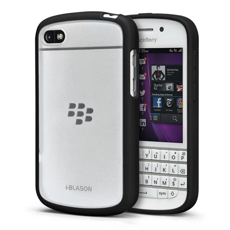 cases  blackberry