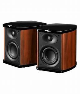 bluetooth speakers bookshelf - 28 images - grace digital