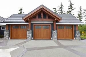 Copertura tetto in legno Tetto