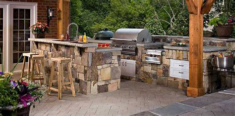 Columbus Ohio Outdoor Kitchens  Outdoor Kitchen Design. Outdoor Furniture Rental In Long Island. Patio Furniture Closeout Clearance. Frontgate Patio Furniture Reviews. Metal Lattice Patio Furniture. Outdoor Patio Furniture Stores San Diego. Patio Furniture Stores In Richmond Va. Moderno Patio Furniture Reviews. Patio Furniture Covers Sam's Club