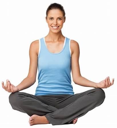 Yoga Meditation Motion Forward Istock Classes