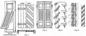 Fensterladen Selber Bauen : fensterladen ~ Articles-book.com Haus und Dekorationen