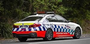 Cops use spike strips to stop stolen car in Murwillumbah ...